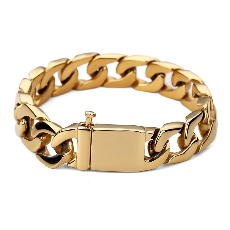 Jewelry For Men for sale - Mens Jewelry online brands, prices ...
