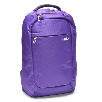 Halo TJ Backpack 12'' (Violet) - picture 2
