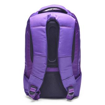 Halo TJ Backpack 12'' (Violet) - picture 3