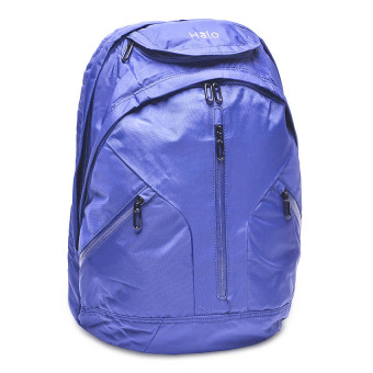 Halo Tyra Backpack 14'' (Blue) - picture 2