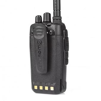 Ham Two Way Radio Wouxun KG-UV8D Dual Band VHF&UHF136-174MHz/400-480MHz 999 channels - intl - 4