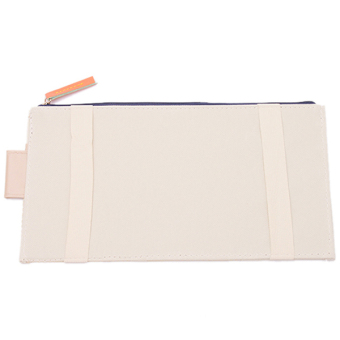 Hang-Qiao Car Storage Bag Multifunction Pouch (Beige)