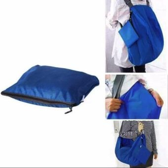 Hansen Best Deal 3 Way Bag (Blue)