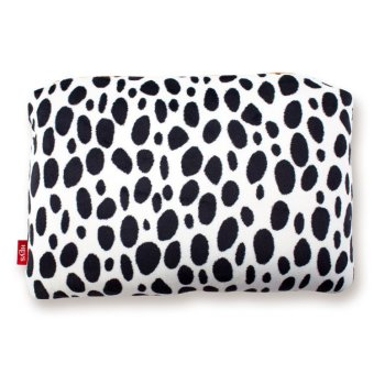 Heys Dalmatian 2 in 1 Travel Pillow - picture 2