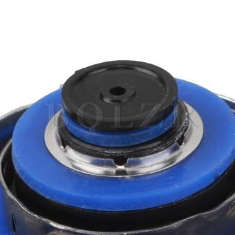 High Pressure Thermo Radiator Cap - 5