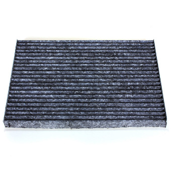 High Quality New Charcoal Carbon Cabin Air Filter For Nissan Sentra Rogue 07-10 Price Philippines