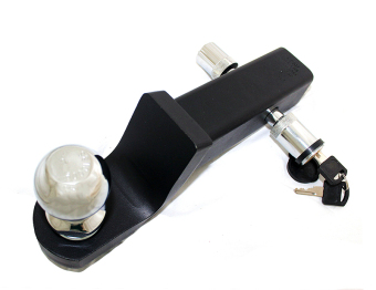 Hitch mount and hitch ball with keys Price Philippines