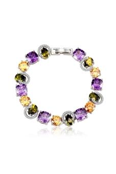 HKS Meaningful Light Bracelet - Intl
