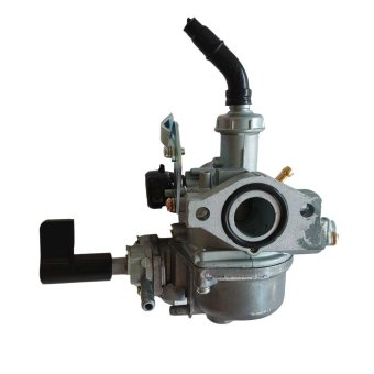 Honda Wave 100 Stock Carburetor (Wave100 Carb)