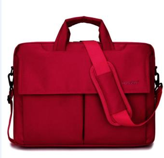 HP G1 laptop computer bag