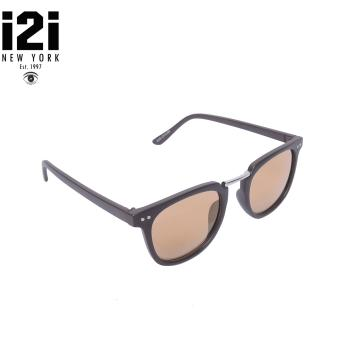 i2i New York Jilin LP16 Sunglasses (Mirrorized Brown) Price Philippines