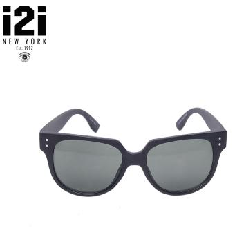 i2i New York Lotis KP0217 Sunglasses (Ocean Green) - 2