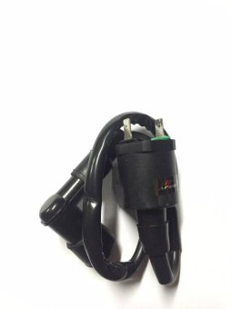 Ignition Coil Motorcycle Honda TMX155