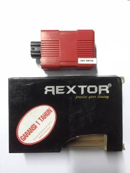 Rextor Racing CDI Unit for Skydrive Price Philippines
