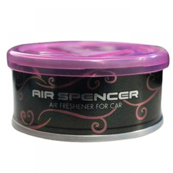 Harga NFSC - Air Spencer Car Freshner (Vixy)