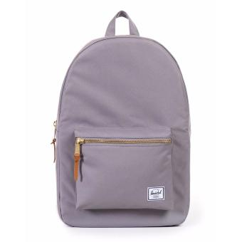 Harga HERSCHEL SUPPLY CO. Settlement Backpack