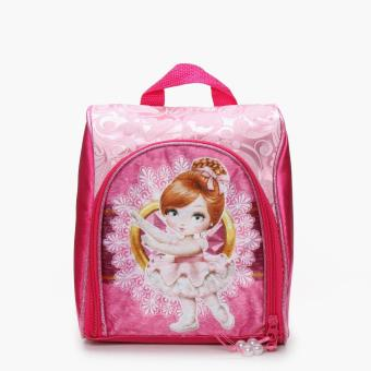 Summit Kids Ballerina Lunch Kit Price Philippines