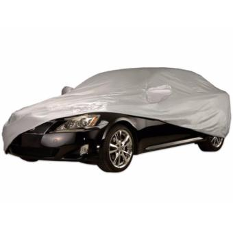 ZMB Large Car Cover Price Philippines