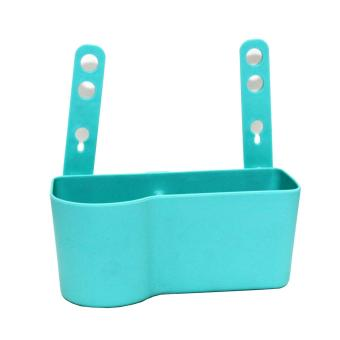 Harga ASTV Car Seat Drink & Snack Holder (Turquoise)