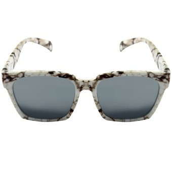 Fashionable Shades Protech Men's Sunglasses 9728 (Marble) Price Philippines