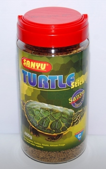 SANYU turtle stick 460g Price Philippines