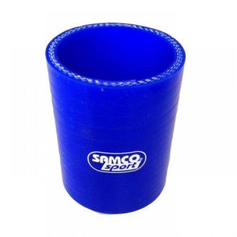 "Samco Straight Coupling Hose 2"" Price Philippines"