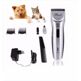 Pet Hair Clipper Complete Set   Price Philippines