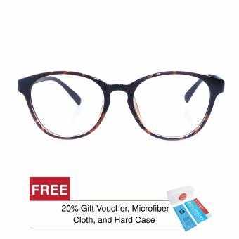 SOYOU EYEWEAR Stylish and Durable Made in Korea - SY0U Price Philippines