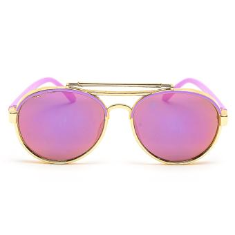 Fashionable Avi Eye Kids Sunglasses Price Philippines