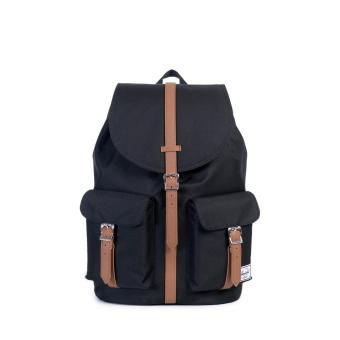 Harga Herschel Dawson Backpack Synthetic Leather