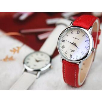 Harga VeryGood watches female models quartz watch watch gift gifts micro-business first-hand source B&R