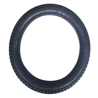 MBP Star 275-18 Special 4-ply Motorcycle Tire Price Philippines