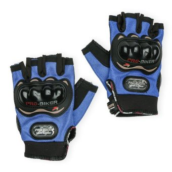 Probikers Pro-grip XL Moto Sport Gloves Price Philippines