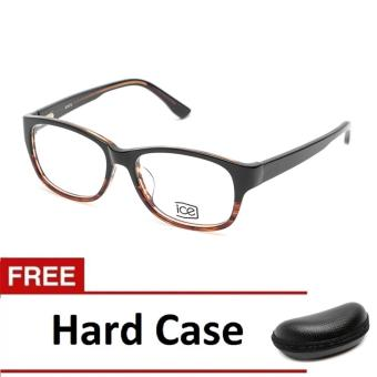 Ice SO 6003 CO3 Fashion Eyeglasses 53-16-130 Price Philippines