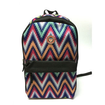 "American Choice 16"" Back Pack -MK-C5140-10 Price Philippines"