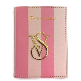Victoria's Secret Passport Holder Price Philippines