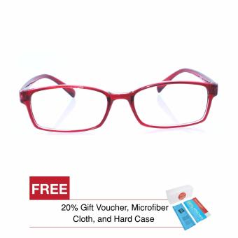 SOYOU EYEWEAR Stylish and Durable Made in Korea - SY03 Price Philippines