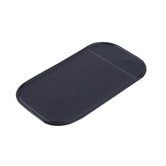 Harga OH Car Dashboard Sticky Pad Magic Anti-Slip Non-Slip Mat for Phone Slip Mat