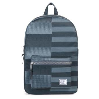 Harga Herschel Supply Co. Settlement Mid-Volume Laptop Backpack (Routes)