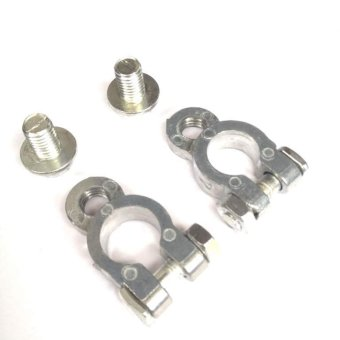 Harga OEM Engineering OEM style heavy duty battery terminals.
