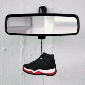 Jordan 11 Air Freshener Price Philippines