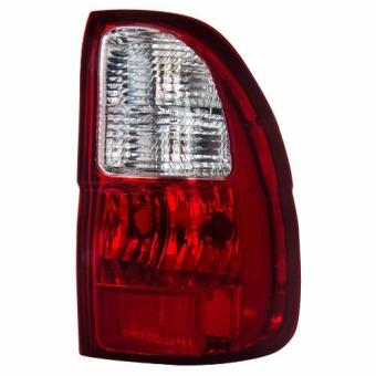 Harga Tail Lamp Right Side for Isuzu Crosswind '03 (Red)