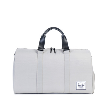 Harga Herschel Novel Select Series Duffle (Lunar Rock)