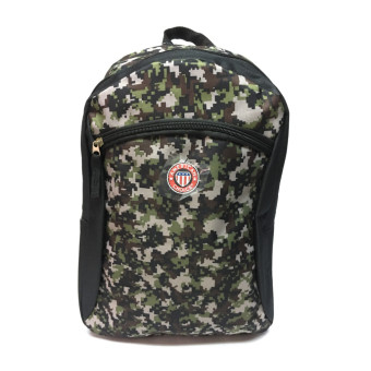 "American Choice 16"" Back Pack -MK-C5159-1 Price Philippines"