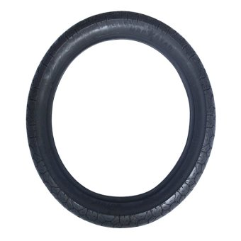 MBP Star 90/90-14 Retro Rear 4-ply Motorcycle Tire Price Philippines