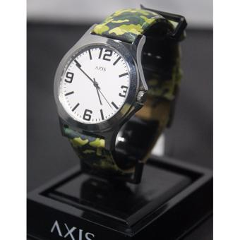 Axis Gents Watch MPWPK3256-1303 Price Philippines