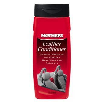 Mothers Leather Conditioner Price Philippines