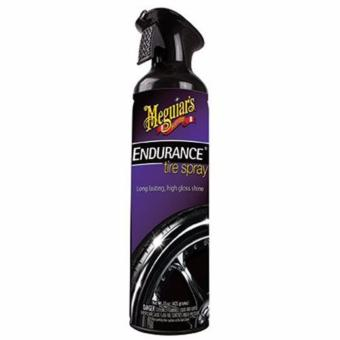 Meguiar's G15415 Endurance Tire Dressing (Aerosol) - 15 oz. Price Philippines
