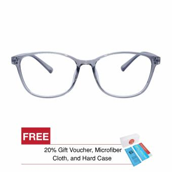 SOYOU EYEWEAR Stylish and Durable Made in Korea - SY0P Price Philippines