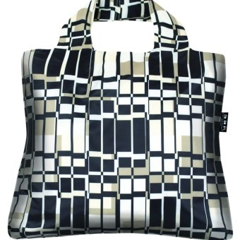 Harga PH - Envirosax Bag Summer Splash SM.B2